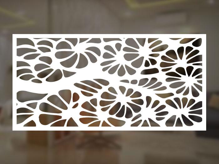 Làm bảng hiệu gỗ khắc CNC 11