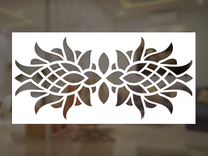 Làm bảng hiệu gỗ khắc CNC 14