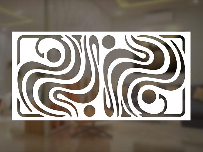 Làm bảng hiệu gỗ khắc CNC 15