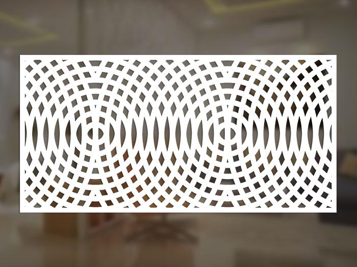 Làm bảng hiệu gỗ khắc CNC 16