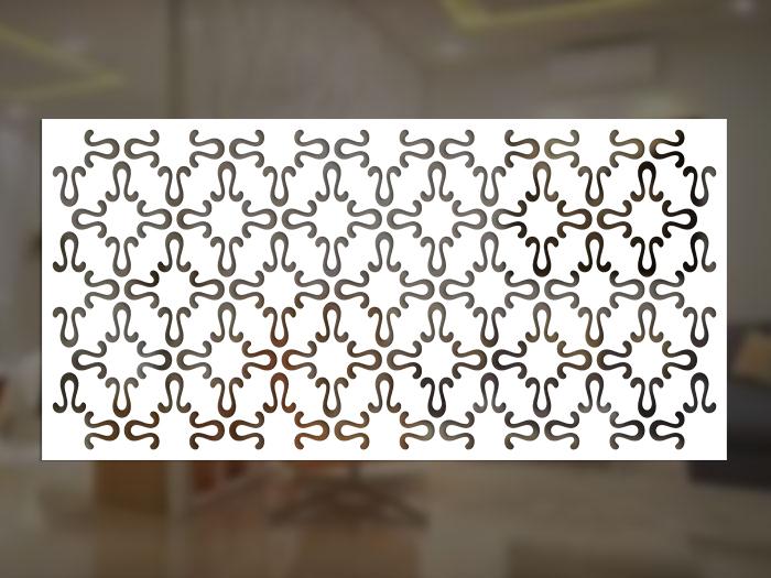 Làm bảng hiệu gỗ khắc CNC 19
