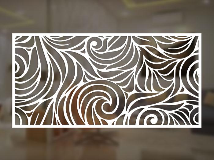 Làm bảng hiệu gỗ khắc CNC 23