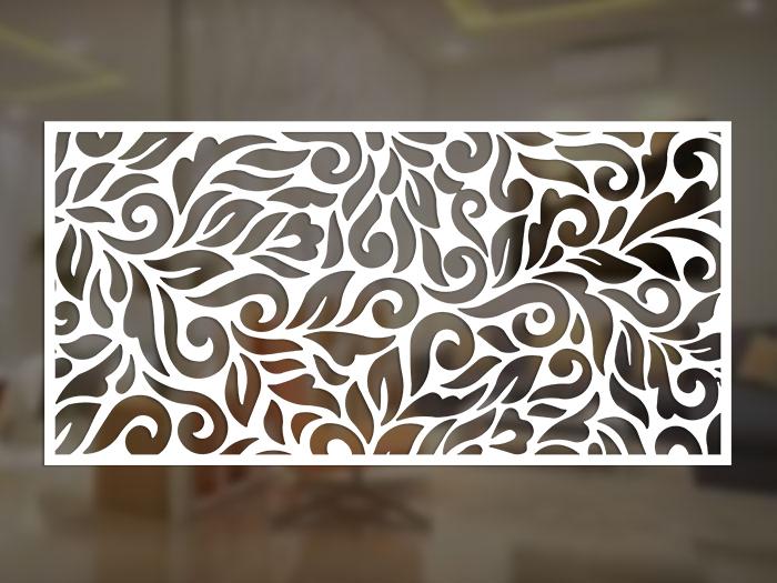 Làm bảng hiệu gỗ khắc CNC 24