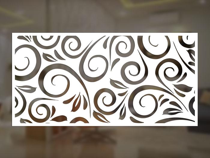 Làm bảng hiệu gỗ khắc CNC 25