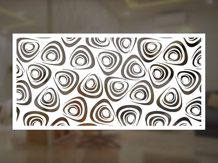 Làm bảng hiệu gỗ khắc CNC 8