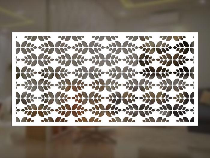 Làm bảng hiệu gỗ khắc CNC 9